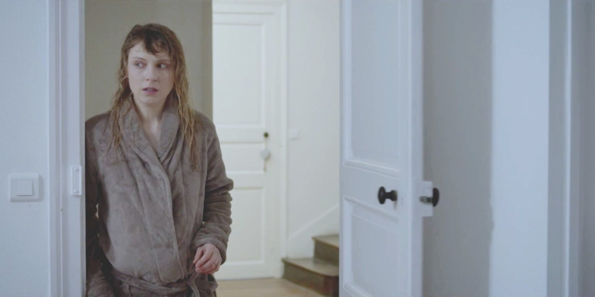 Claire court-métrage