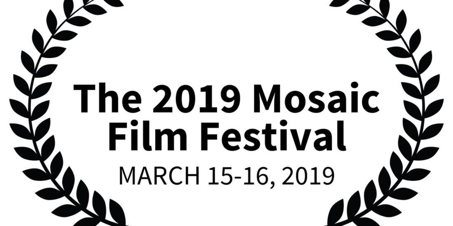 Mozaic Film Festival