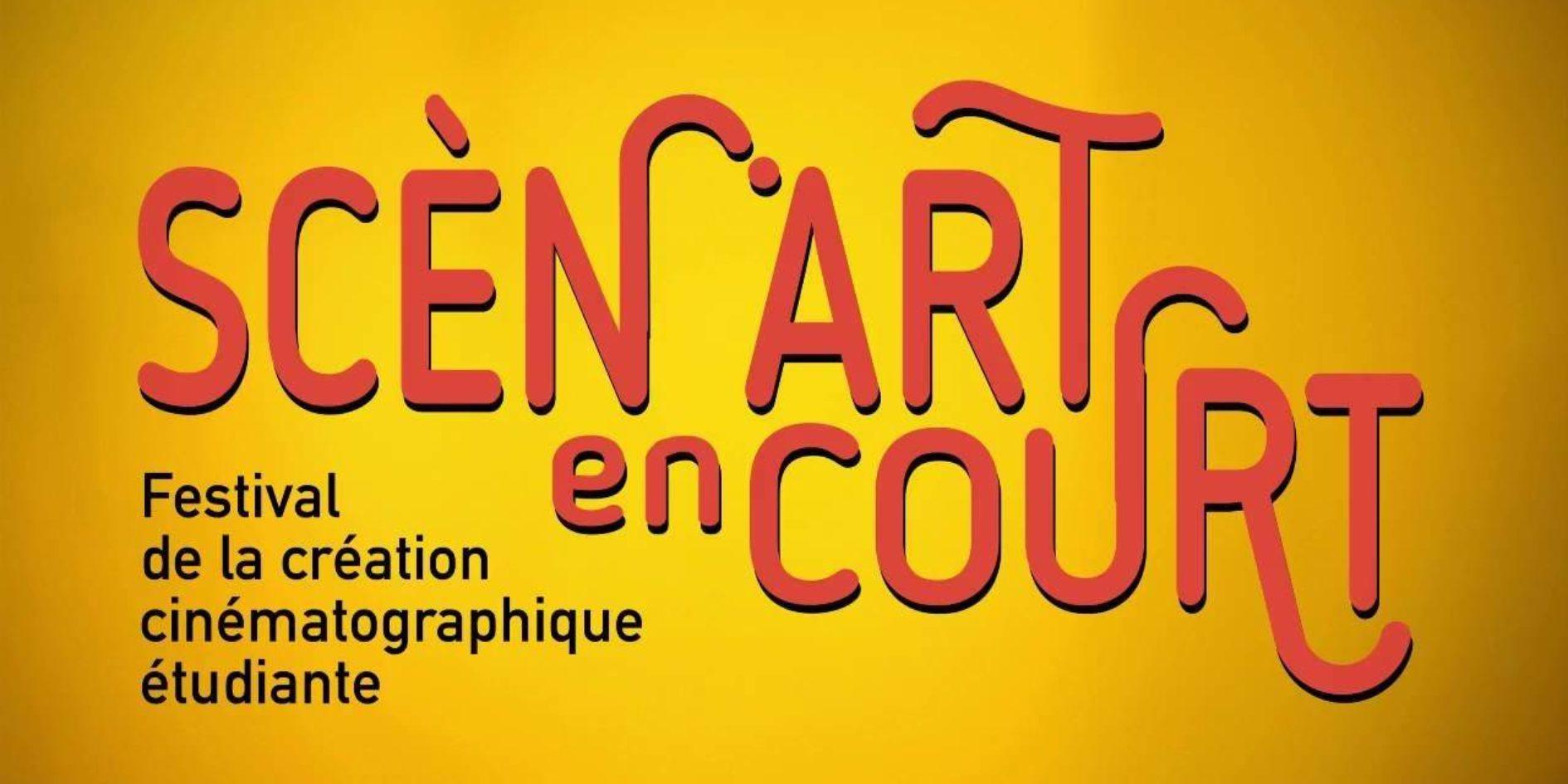 scene-art-court-festival