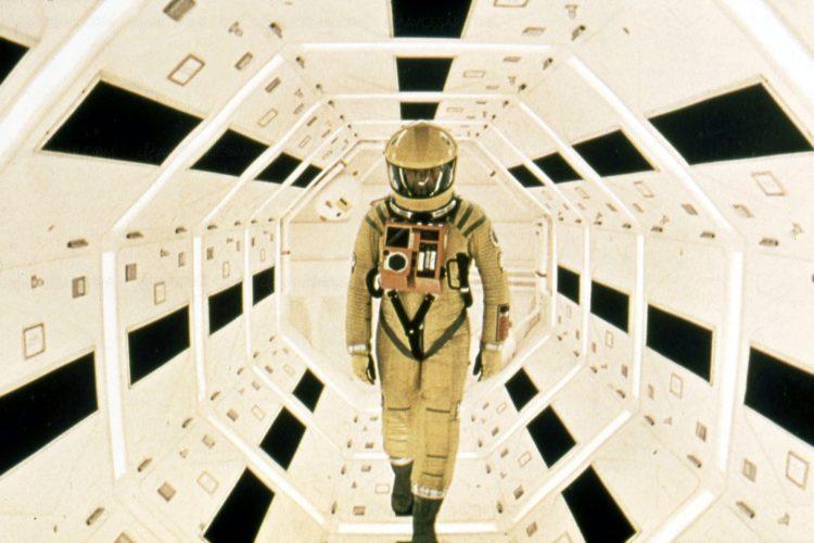 Une nouvelle bande-annonce pour 2001 : l'Odyssée de l'Espace