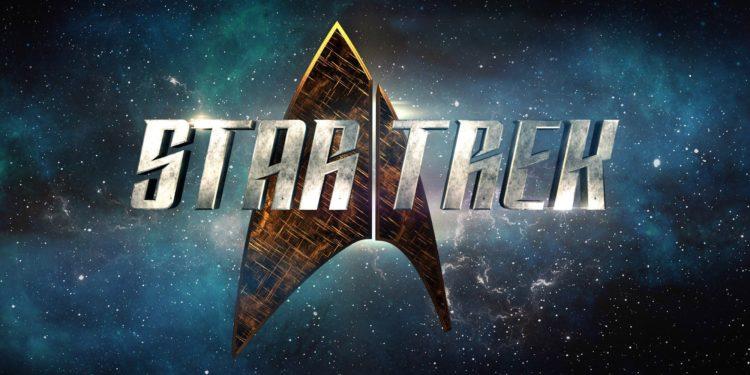 Paramount prépare deux films Star Trek