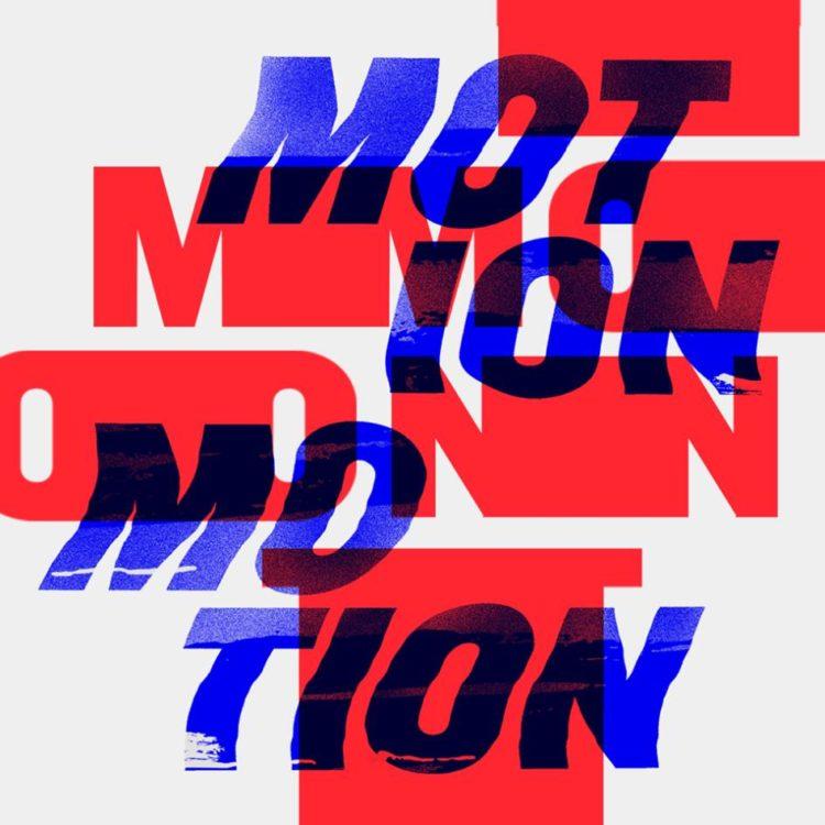 L'ESMA partenaire du festival Motion Motion à Nantes