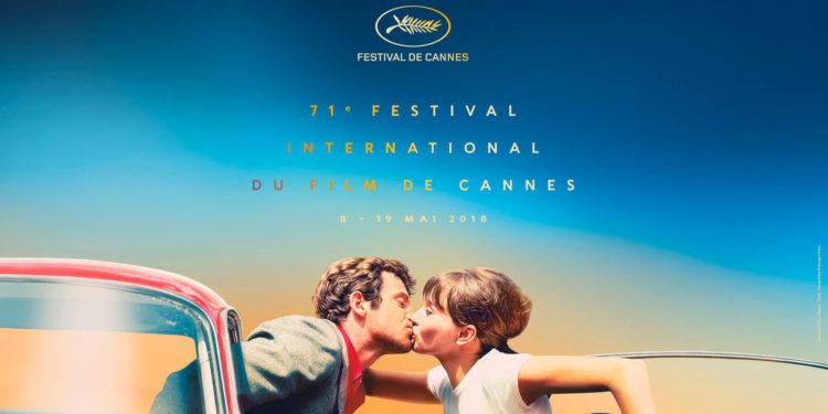 Retour sur le palmarès du Festival de Cannes