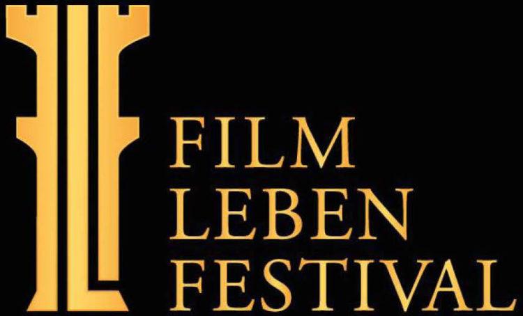 Watch Me sélectionné pour le festival Leben en Allemagne