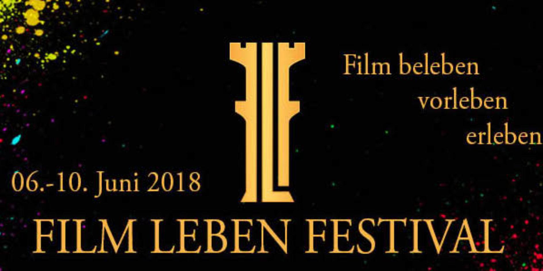film leben festival allemagne