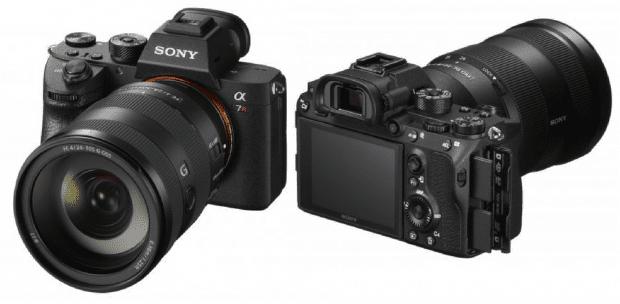 Sony sort son boîtier Alpha 7 III, un concentré du meilleur de sa technologie