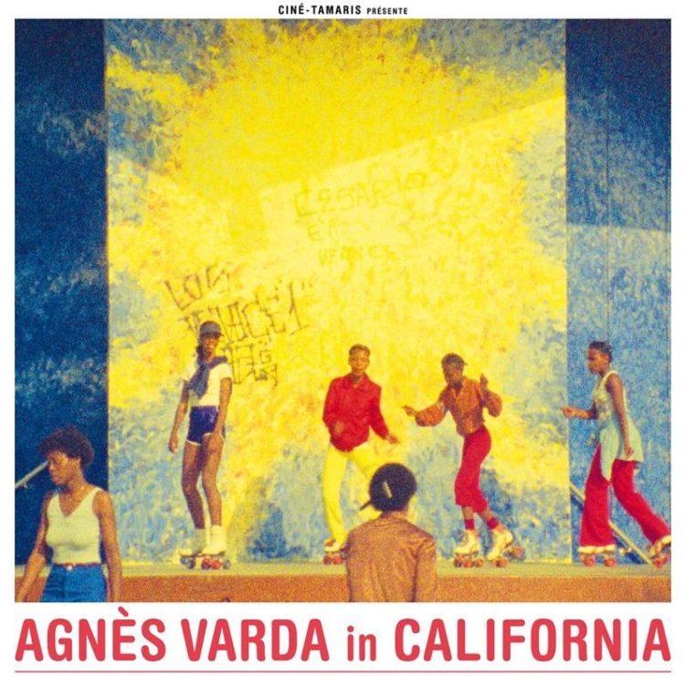 Agnès Varda fête ses 90 ans, retour sur la carrière de l'artiste.