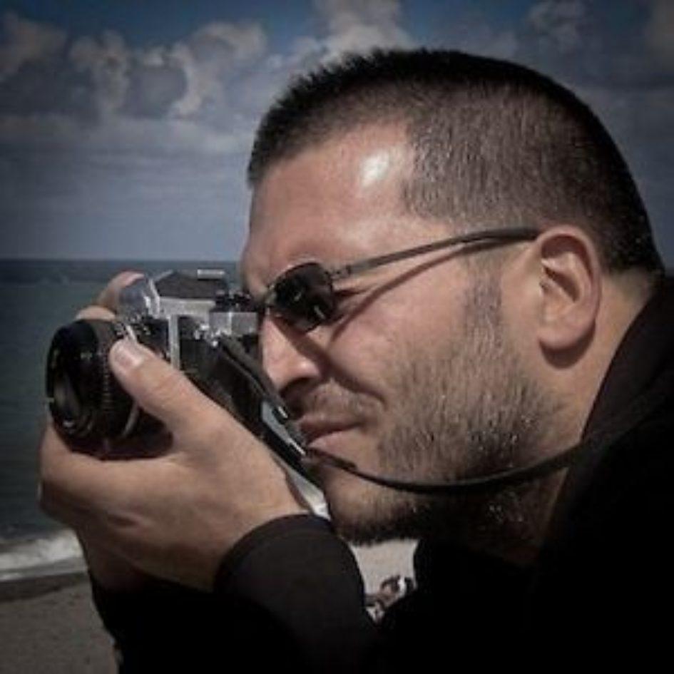 Vincent Doignon