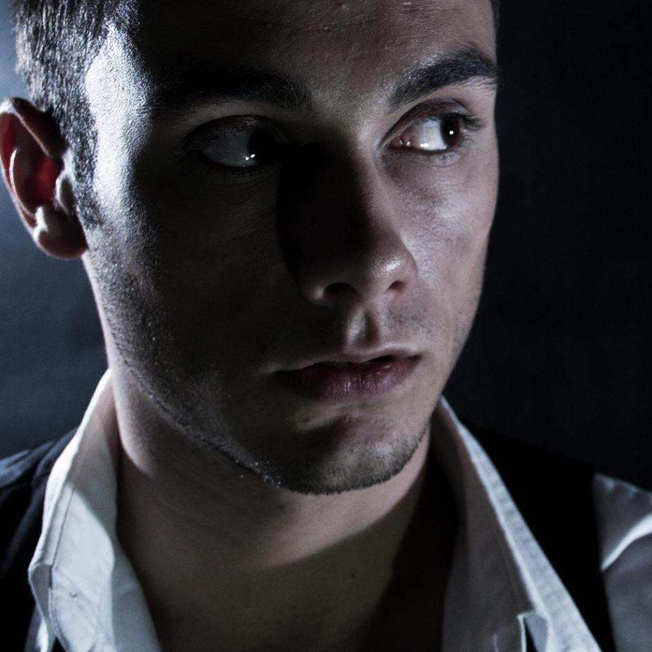 Bastien Dartois