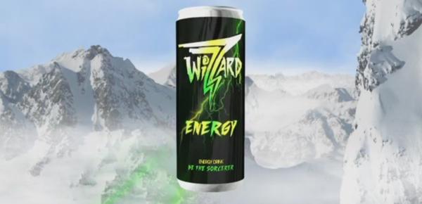 Wizzard Energy