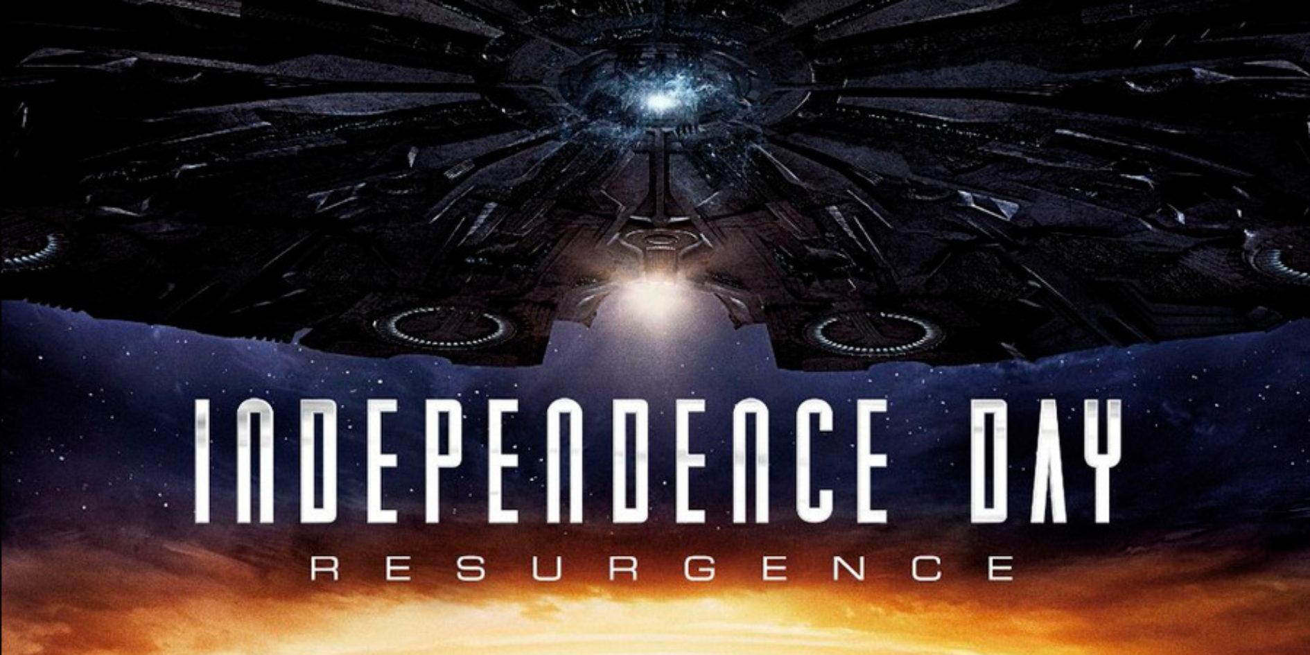 Indépendance Day