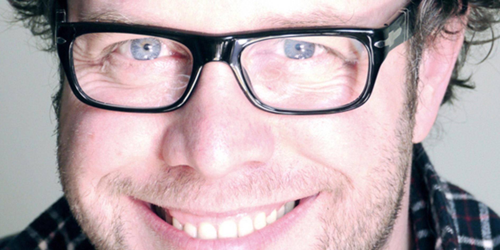 Pascal Chind, réalisateur