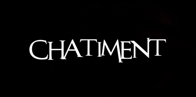 Chatiment