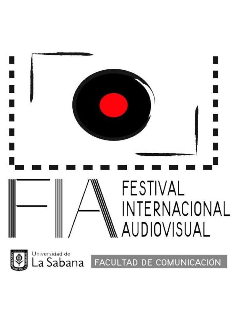 Coeur de Chou en compétition au Fia Fest en Colombie