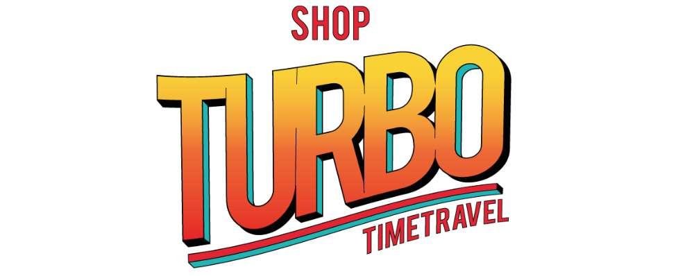Turbo Time Travel