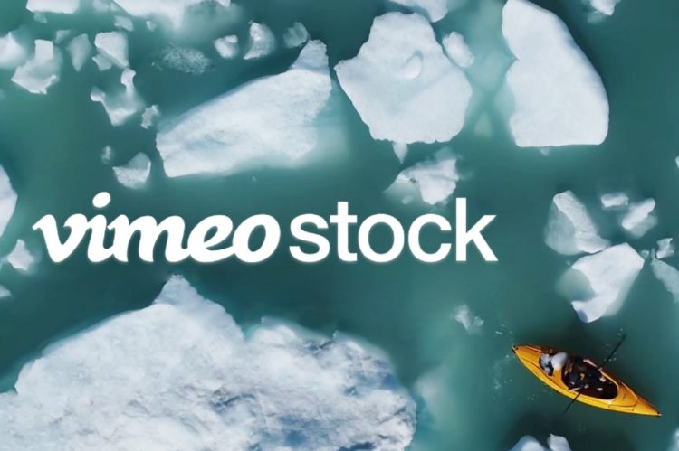 Vimeo présente Vimeo Stock, une nouvelle plateforme de stock-shots vidéo