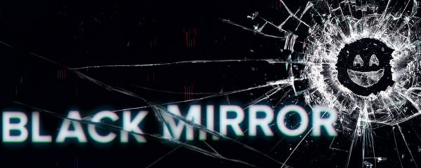 Netflix annonce la prochaine saison de Black Mirror et propose un épisode interactif !