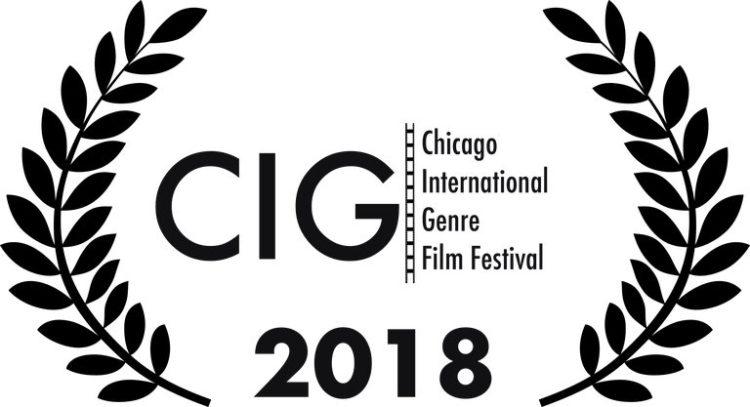 Watch Me et Haute Définition à Chicago !