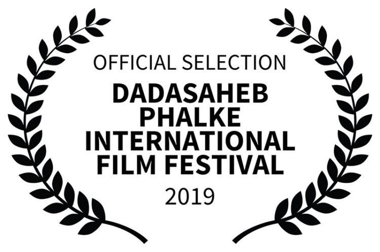 Trois sélections au Festival International du film Dadasaheb Phalke.