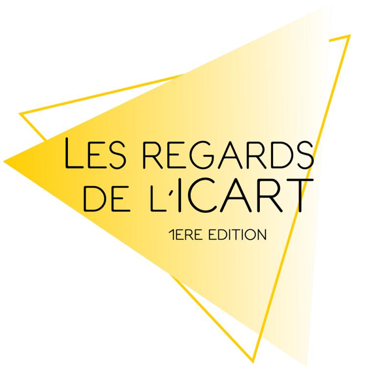 Sélection Les Regards de l'ICART