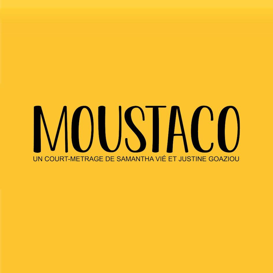 Moustaco