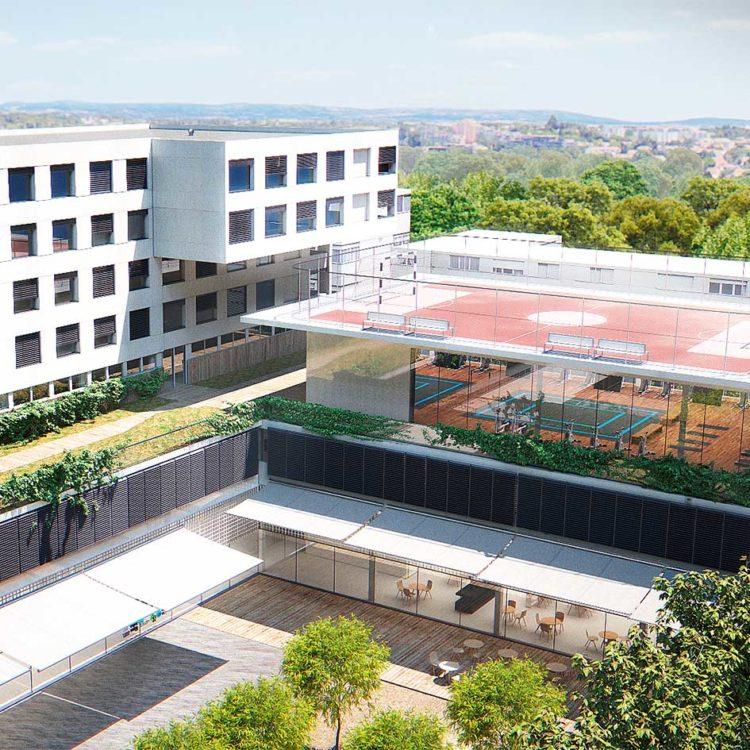 L'école du cinéma et des métiers de l'audiovisuel CinéCréatis s'implante à Montpellier en 2020 !!