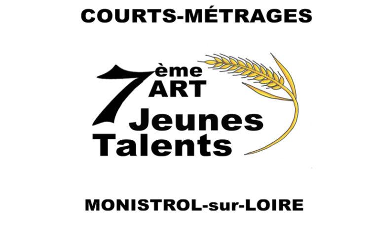 Sélection Festival Tournez Jeunesse !