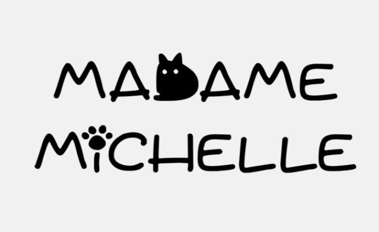 Madame Michelle