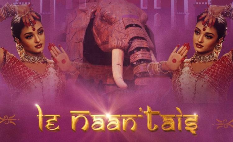 Le Naan'tais