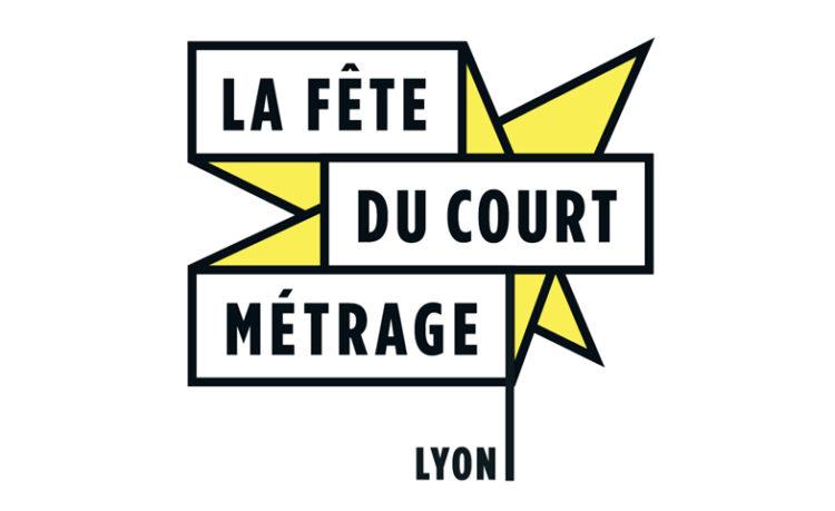 Retour sur la fête du court-métrage – Lyon 2019