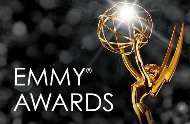 Game of Thrones primé aux Emmy Awards, un ancien récompensé !