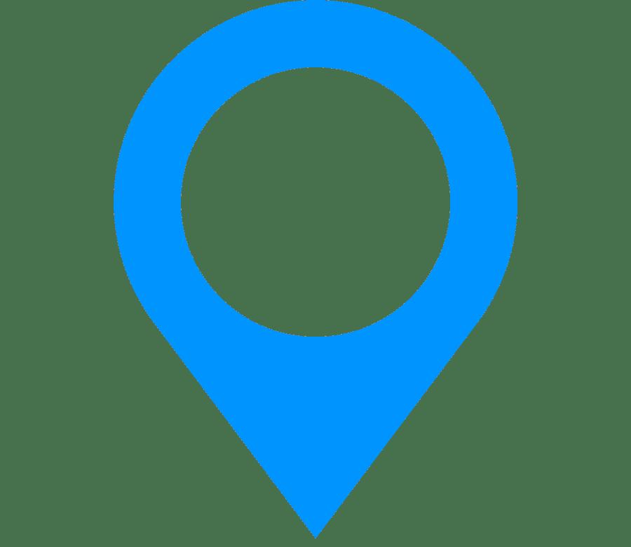 Marqueur Google Map