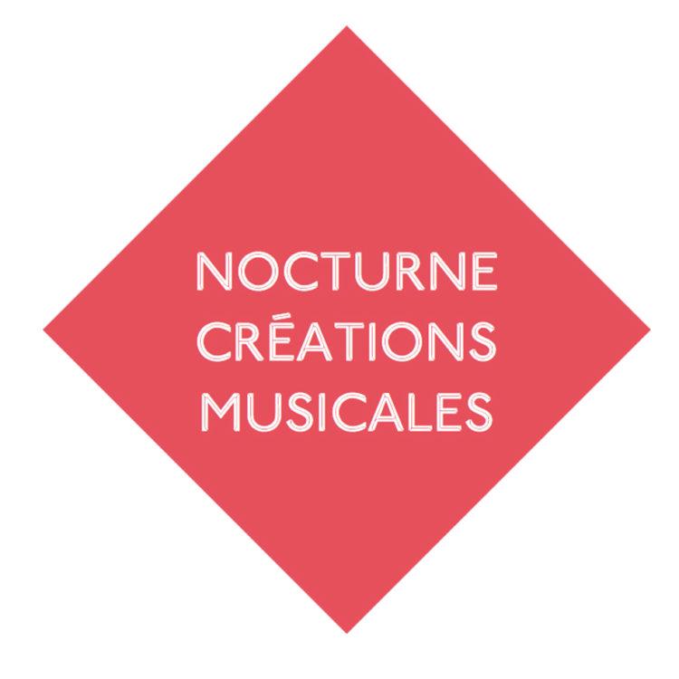 Retour sur la Nocturne créations musicales!