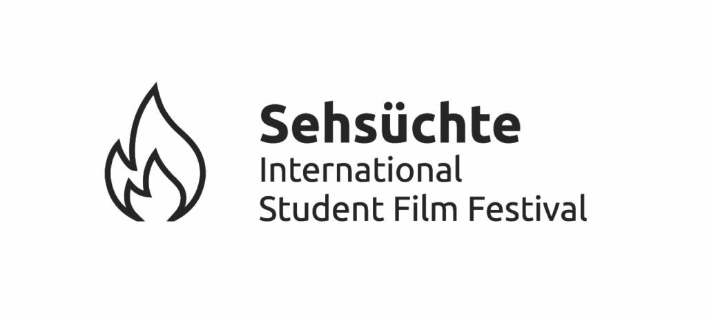 Sehsüchte Film Festival