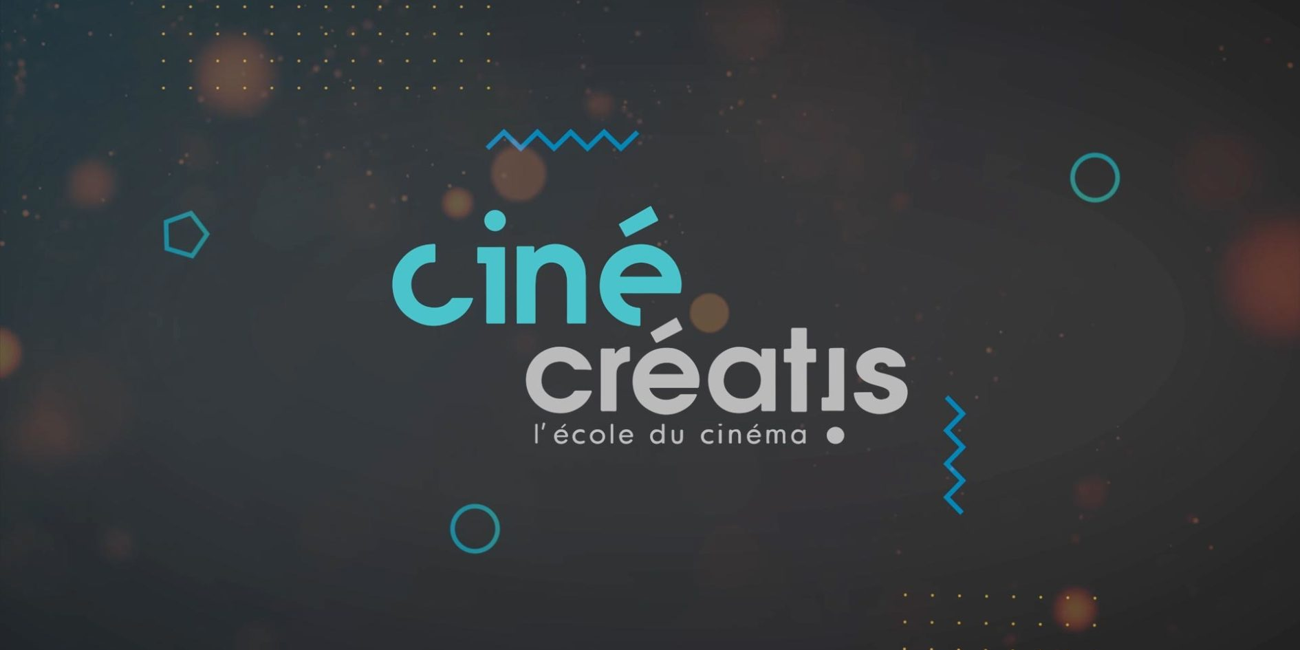 Smgo Cine 10