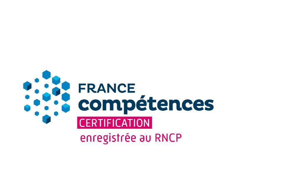 Certification Pro Fc