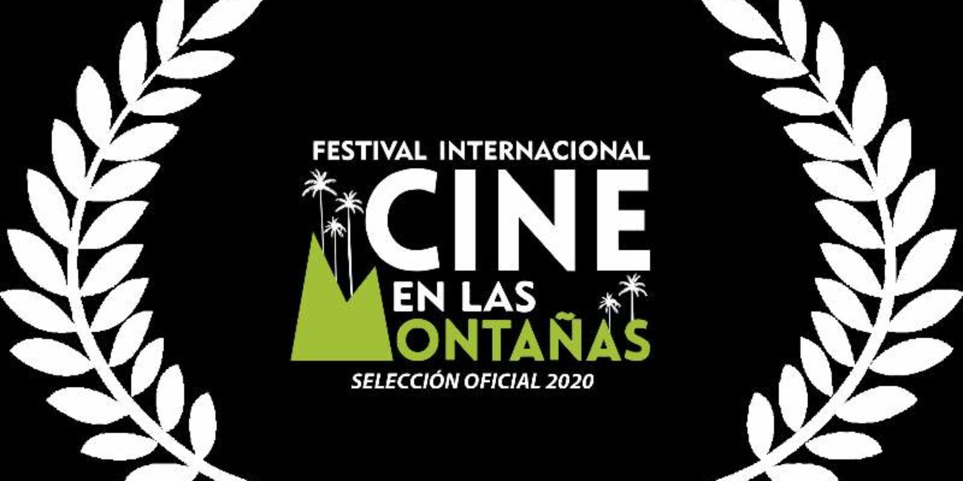 Palma de Cera del Quindío 2020 – Festival International du film dans les montagnes