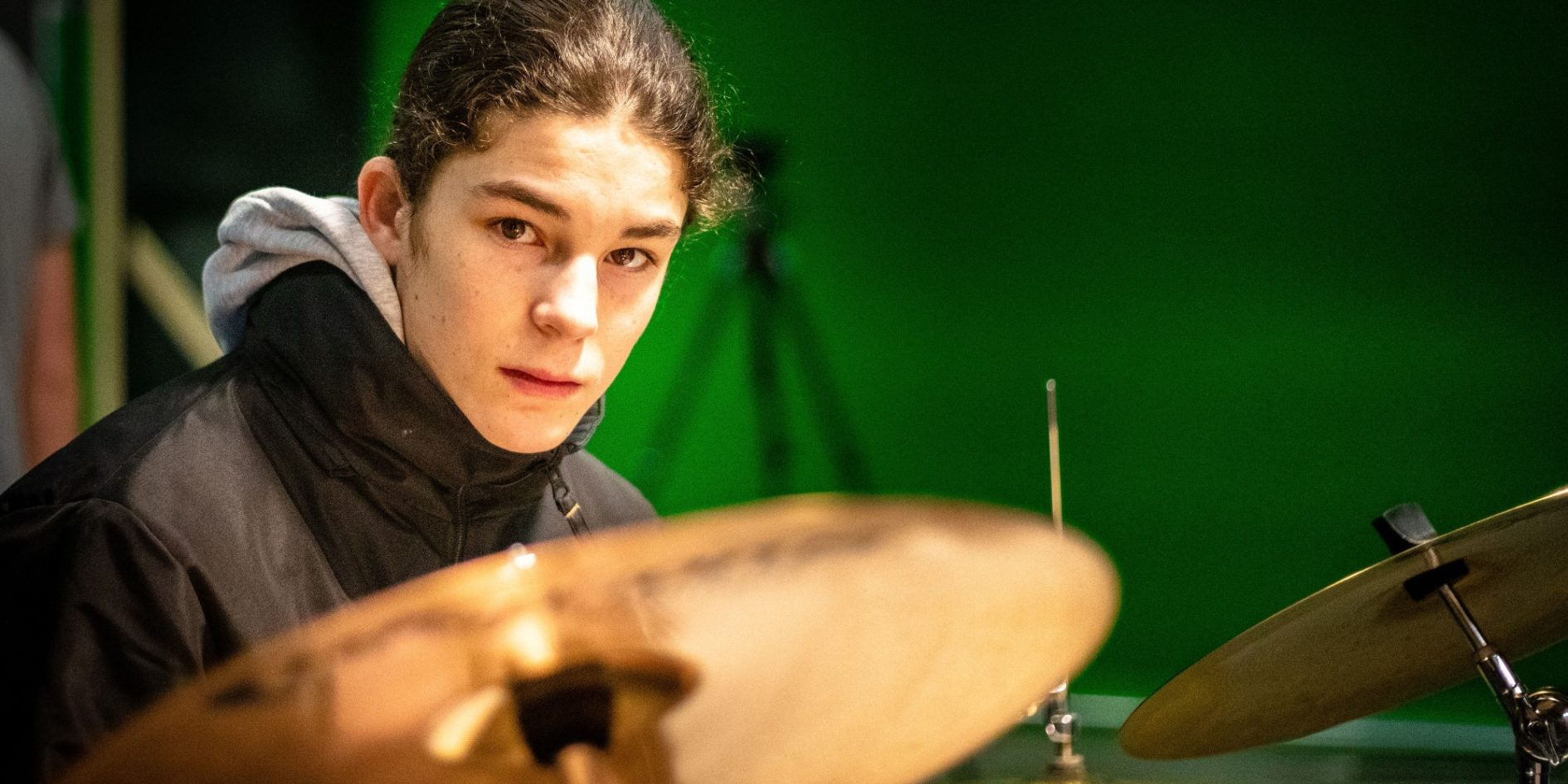 Whiplash Damien Chazelle Cinecreatis 25