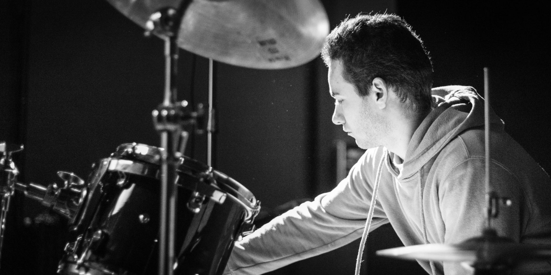 Whiplash Damien Chazelle Cinecreatis 36