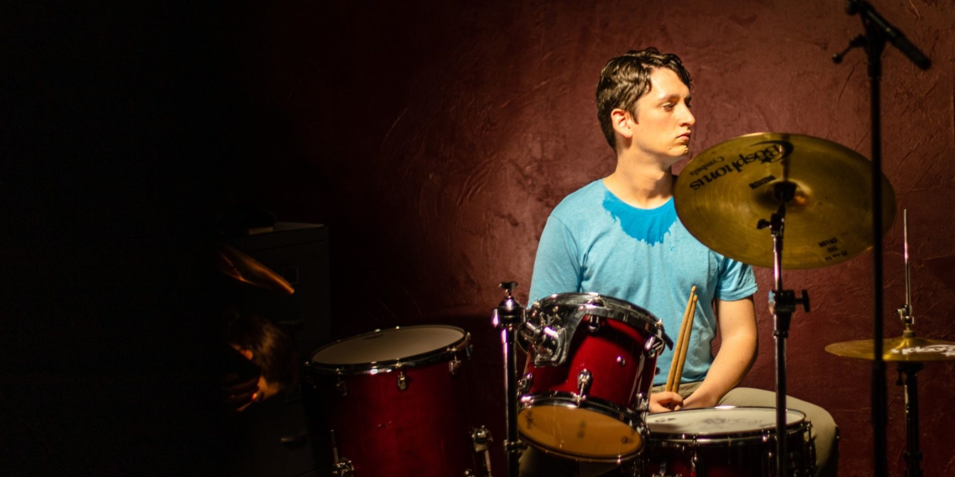 Whiplash Damien Chazelle Cinecreatis 5