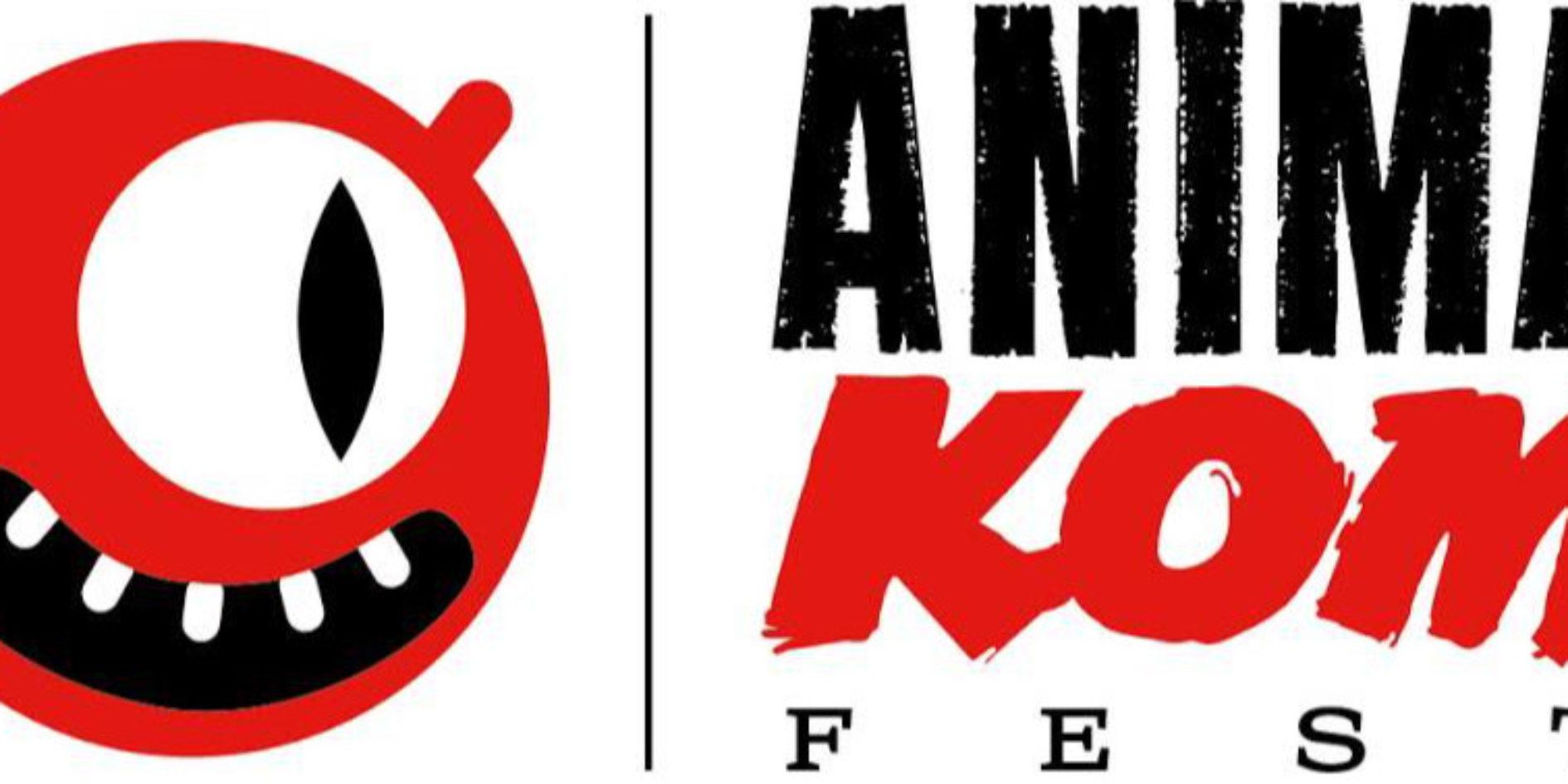 Animakom Festival