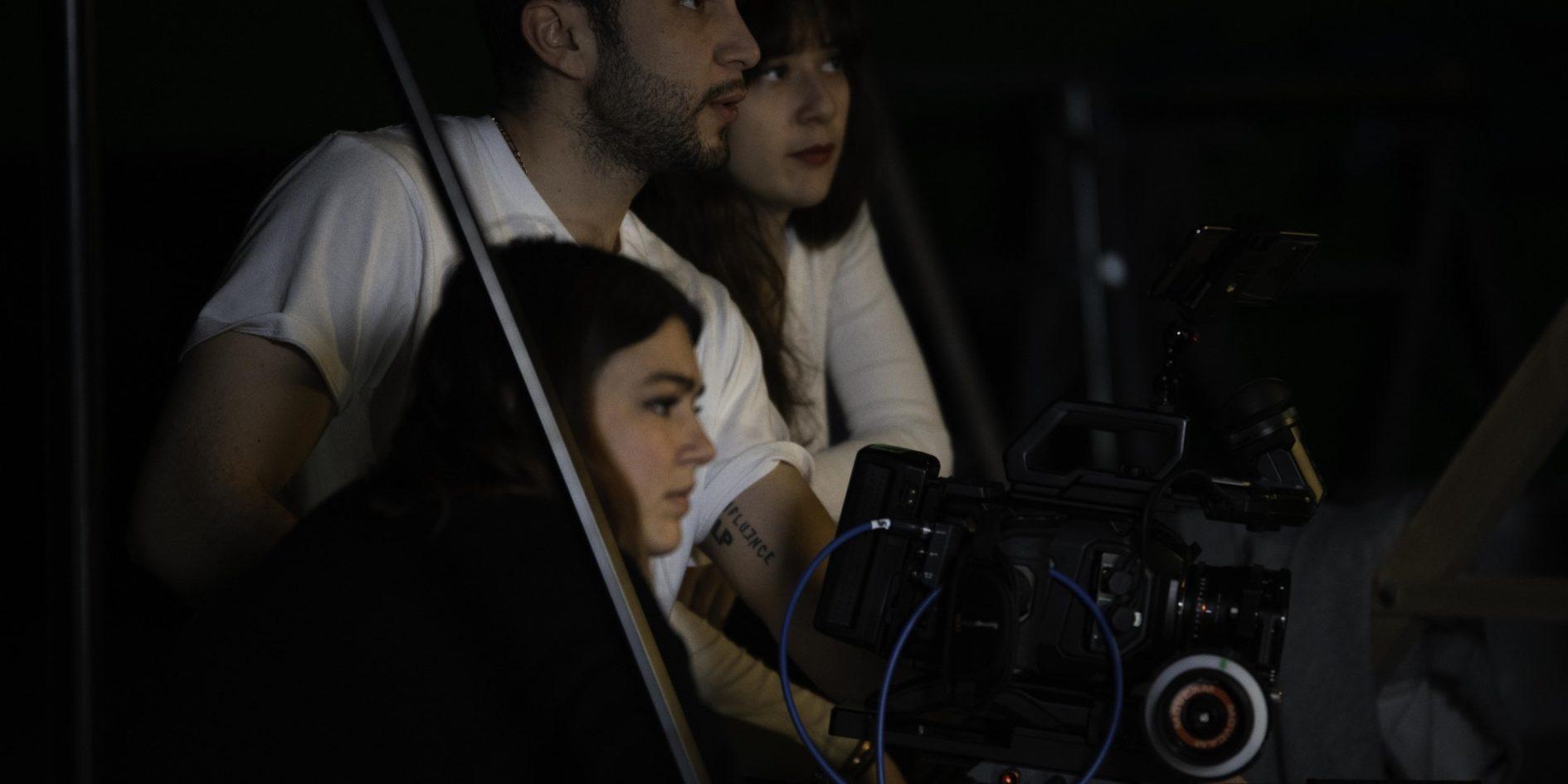 Quelques Minutes Apres Minuit Juan Antonio Bayona Cinecreatis 65