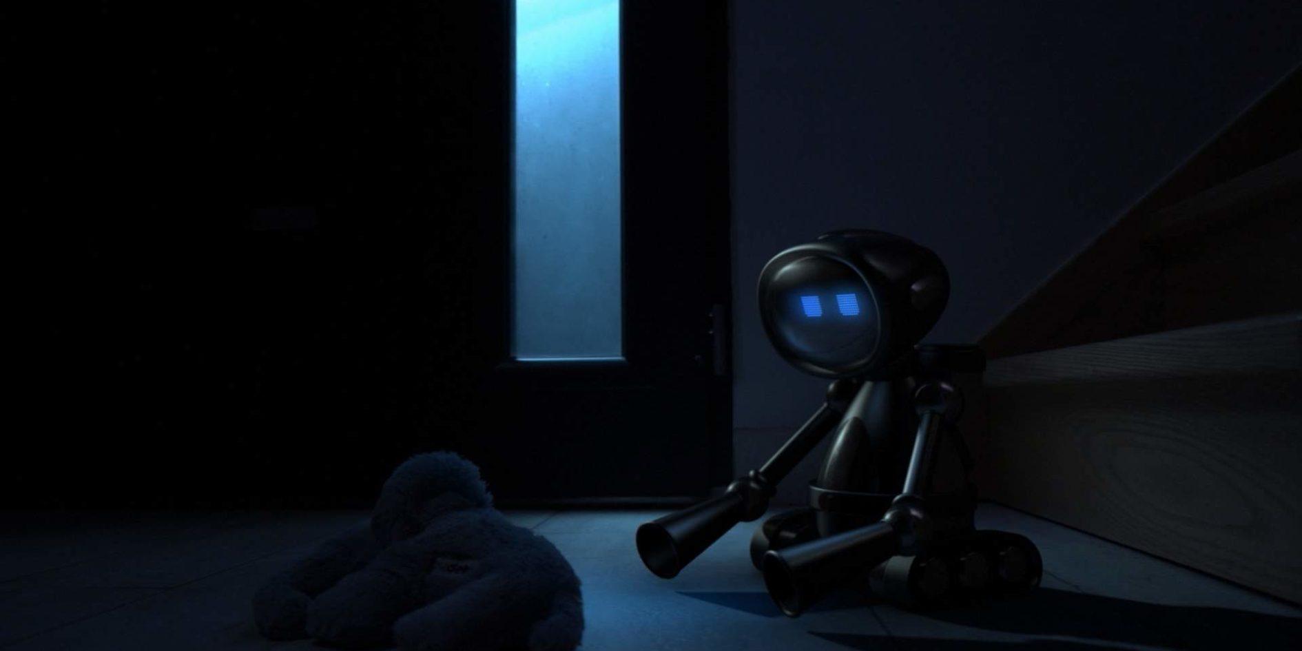 Superbot 6