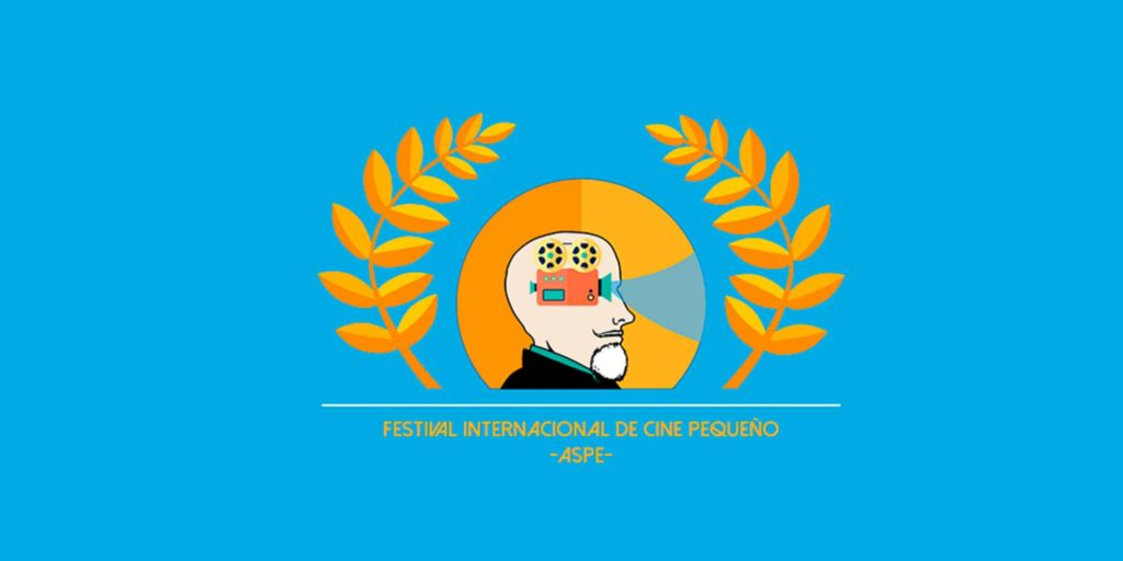 Festival International Cine Pequeño