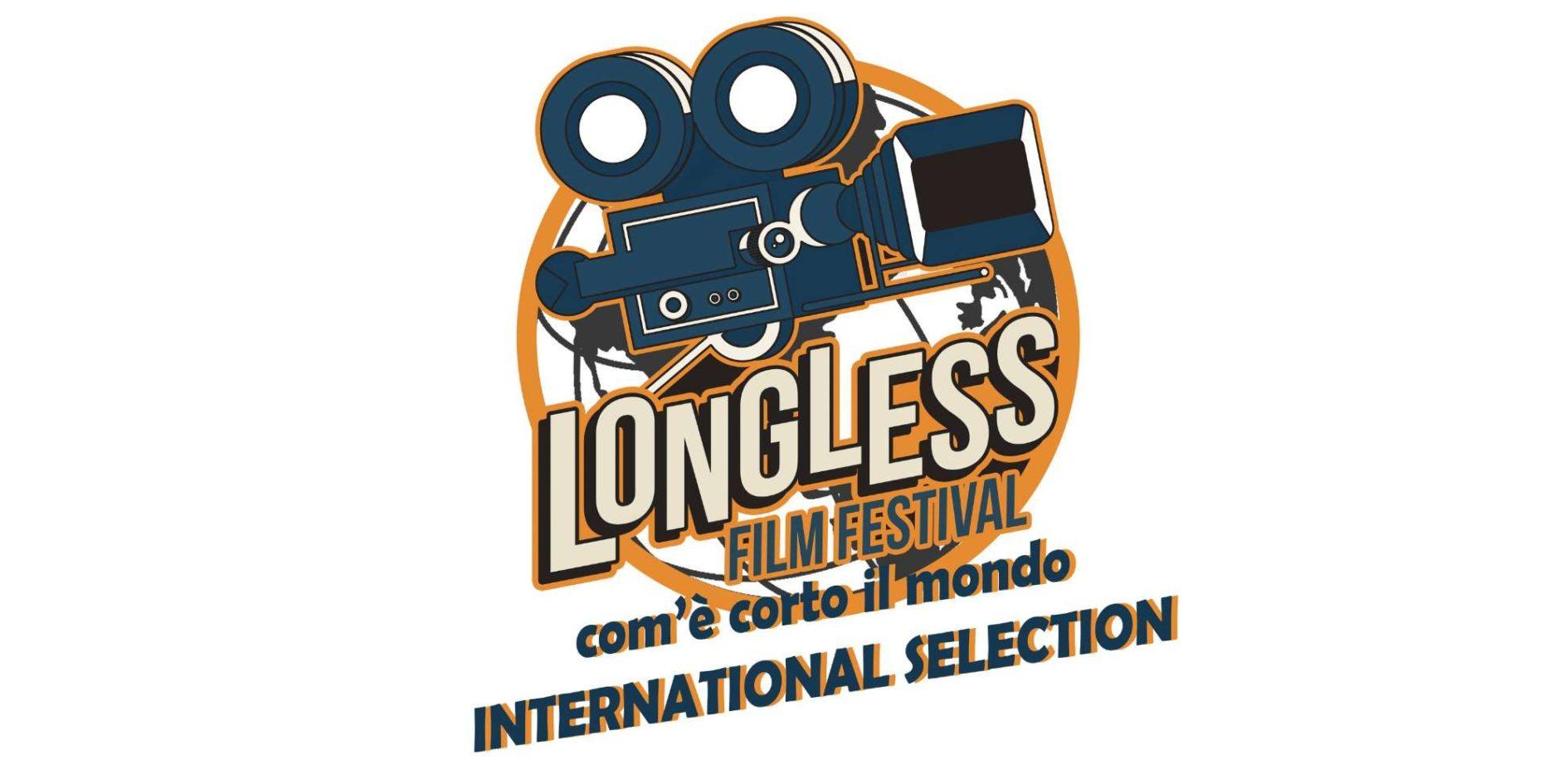 Longless Film Festival 2020