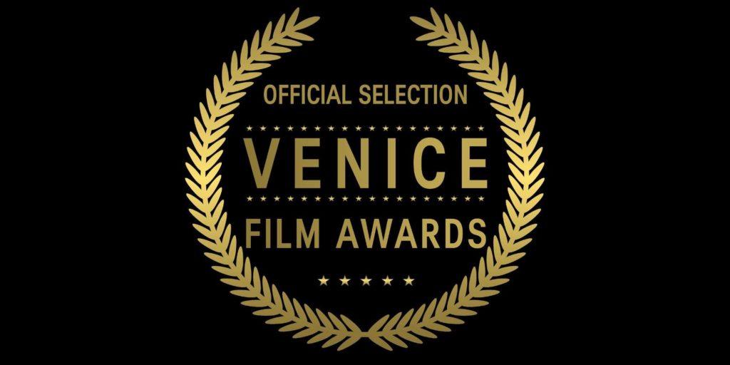 Venice Short Film Awards