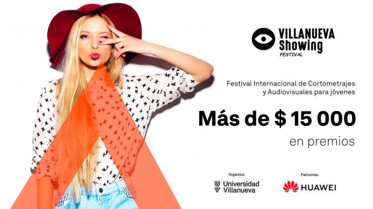 Sélections estivales festivals 2020