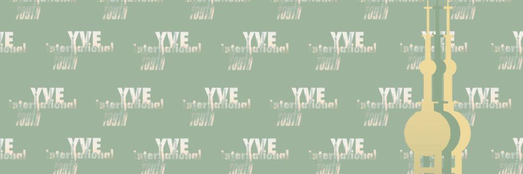 Yve International Youth Film Festival