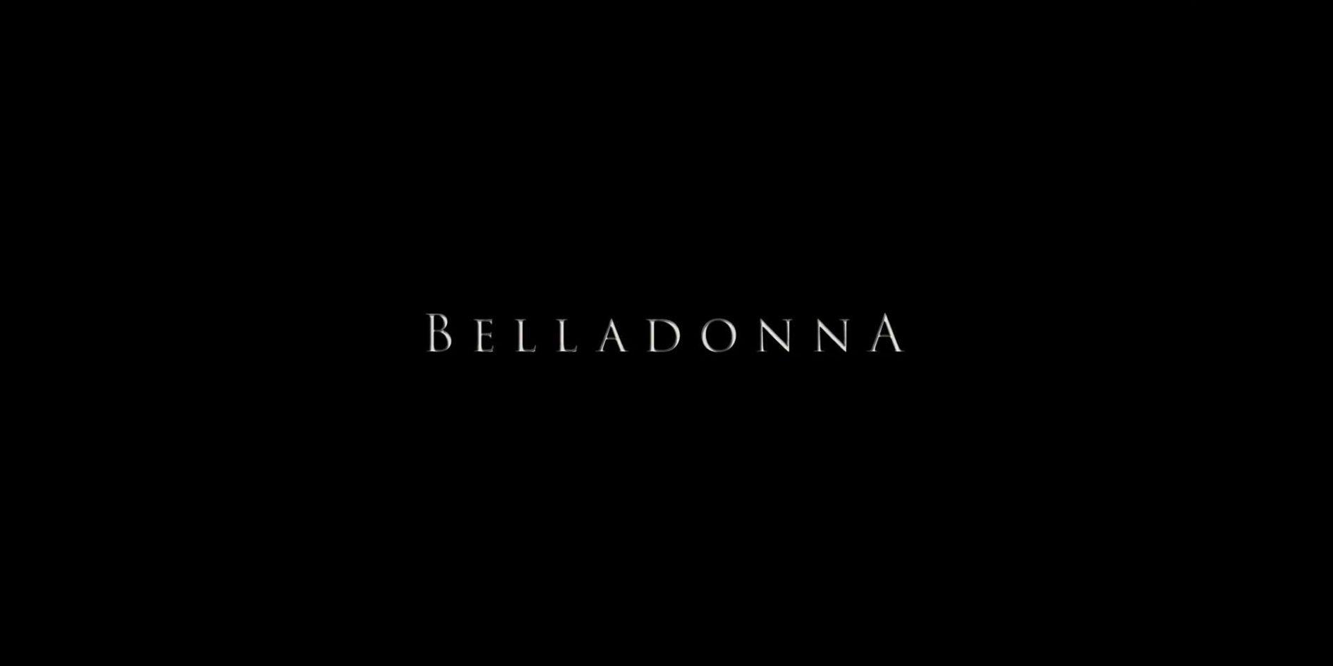Belladona 4