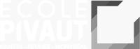 Pivaut Logo